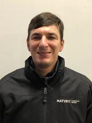 Daniel K. from Matvey Foundation Repair