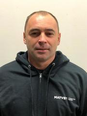 Ivan P. from Matvey Foundation Repair