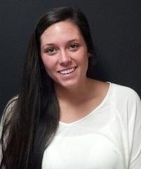 Cassandra T. from Halco