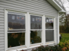 New Energy Efficient Windows in Marion, NY - Photo 1