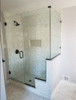 Timeless Master Bath - Photo 2