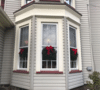 Energy Efficient Replacement Windows in Palmyra, NY - Photo 2