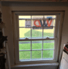 Energy Efficient Replacement Windows in Palmyra, NY - Photo 1