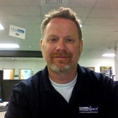 Ron Canelli from Northeast Basement Systems