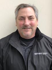 Mike R. from Matvey Foundation Repair