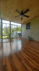 A Beautiful New Sunroom in Stanley, NY - Photo 1