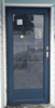 Storm Doors to Protect this Clyde, NY Home - Photo 2