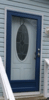 Storm Doors to Protect this Clyde, NY Home - Photo 1
