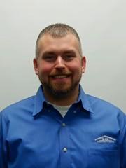 Jamie Kirkland from RJK Roofing Solutions