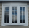 Window Replaced in Lyons, NY - Photo 2