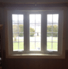 Window Replaced in Lyons, NY - Photo 1