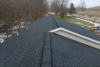 New Roof and Gutters in Newark, NY - Photo 2