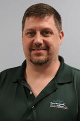 Matt G from Ayers Basement Systems