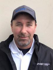 Rich P. from Matvey Foundation Repair
