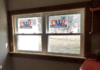 Replacement Windows in Phelps, NY - Photo 2