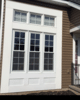 New Energy Efficient Windows in Macedon, NY - Photo 2