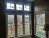 New Energy Efficient Windows in Macedon, NY - Photo 1