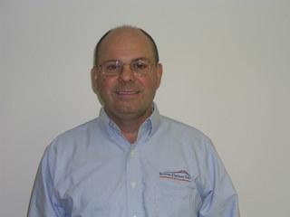 Paul DeHart from Bolster-DeHart, Inc.