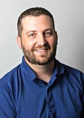 Kevin Kreofsky from American Waterworks
