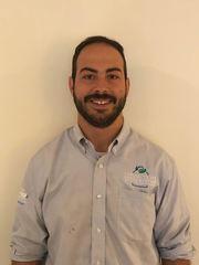 Frank Gianchetta from Connecticut Gutter, LLC