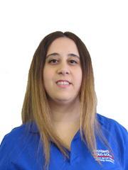 Jenny A. from Systèmes Éconergie