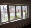 A Large Bow Window Replaced in Clyde, NY - Photo 2