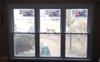 Energy Efficient Replacement Windows in Shortsville, NY - Photo 2