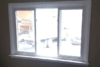 Energy Efficient Replacement Windows in Shortsville, NY - Photo 1