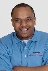 Lawrence Jenkins from Connecticut Basement Systems