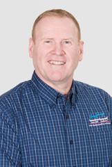 Doug Wheeler from Connecticut Basement Systems