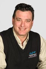 Glen Knafel from Connecticut Basement Systems