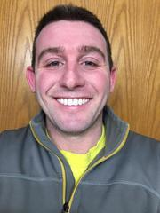 Travis Witter from A-Rite Construction