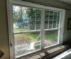 Windows Replaced in Rochester, NY - Photo 4