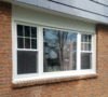 Windows Replaced in Rochester, NY - Photo 2