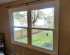 Windows Replaced in Rochester, NY - Photo 1