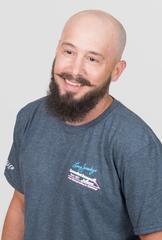 Allan Guglielmoni from Connecticut Basement Systems