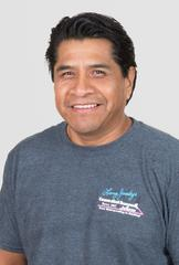 Rafael Mones from Connecticut Basement Systems