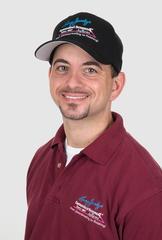 Tony Dilonardo from Connecticut Basement Systems
