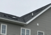 A New Roof Protects this Beautiful Palmyra Home - Photo 2