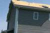 A New Roof Protects this Beautiful Palmyra Home - Photo 1