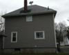 A Roof Protects this Newark, NY Home - Photo 2