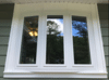 Large Bow Window Replaced in Palmyra, NY - Photo 2