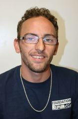 Myles Machado from Foundation Repair of CA