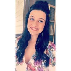 Heather Killian from JH Exteriors