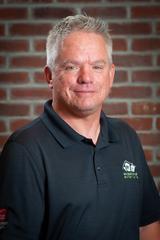 David Harrelson from Exceptional Exteriors LLC