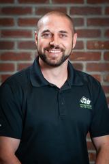 Ryan Goertzen from Exceptional Exteriors LLC