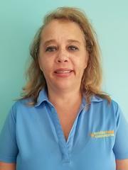 Lisa Avery from Carolina Energy Conservation
