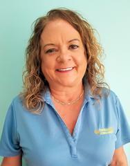 Mary Moriarty from Carolina Energy Conservation