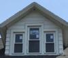 Windows Replaced in Newark, NY - Photo 2