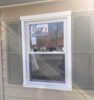 Updated Windows in Macedon, NY - Photo 1